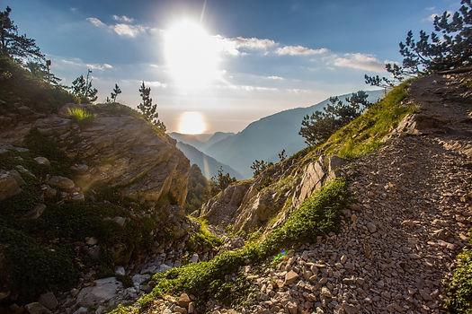 berg_griechenland.jpg