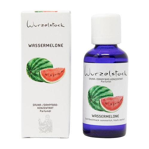 Wassermelone ( Parfumöl ) 50ml
