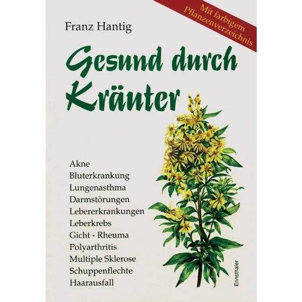 gesund-durch-kraeuter-1596641493398-996.