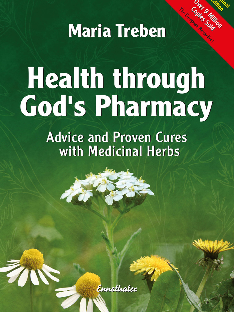 Health-through-gods-pharmacy-books-b-che