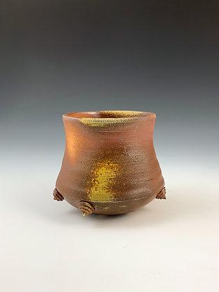Wobbler Cup
