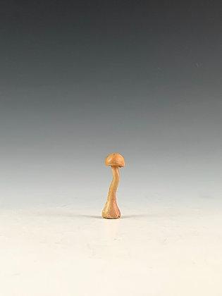 "Button Mushroom (1.25"")"