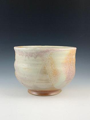 Blushed Bowl