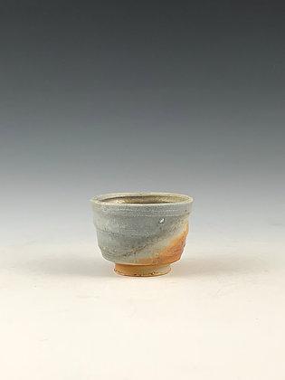 Extra Tiny Cup
