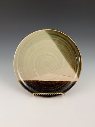 Dipped Plate