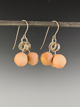 Bmix Bunches Earrings