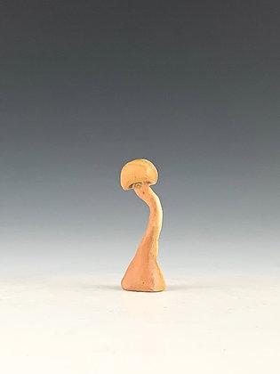 "Button Mushroom (2.5"")"