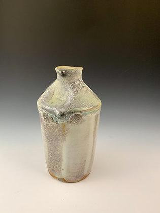 Side-Fired Bottle