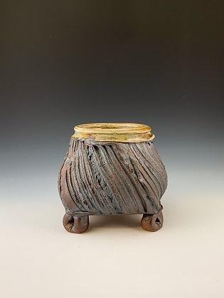 Stretched Vase