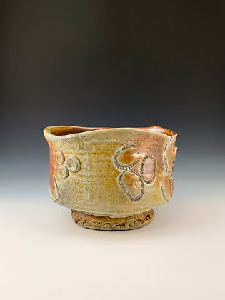 Large Tea Bowl