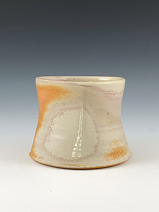 Wide Tri-point Cup