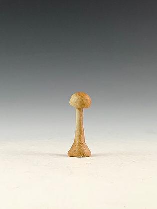 "Button Mushroom (1.75"")"