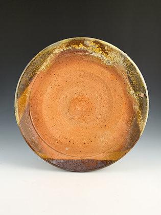 Maquoketa Slip Plate