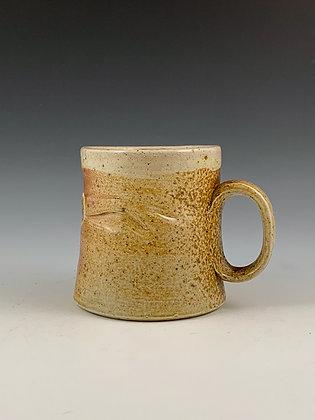 Side-Fired Mug