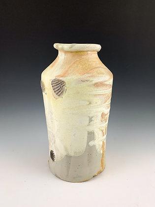 Large Side-Fired Bottle