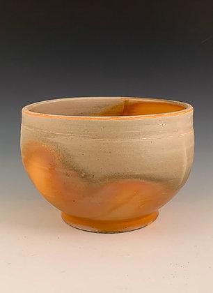 Tri-point Mixing Bowl