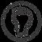 Mississippi Mud Studios Logo