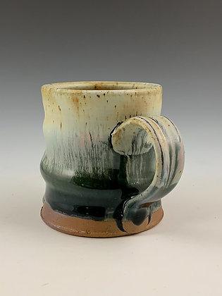 Double-Drip Mug