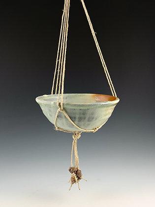 Hanging Bowl 1