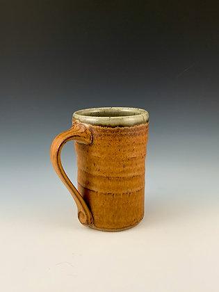 Narrow Mug