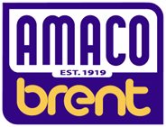 am-brent-logo-6a3d21feb431c31ed22cff22a4