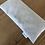 Thumbnail: Weighted Eye Pillow