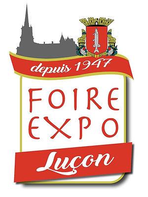 LOGO FOIRE DE LUCON.jpg