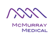 McMurray Medical Logo