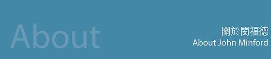 HSU004-web-icon2_15.jpg