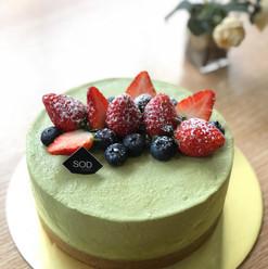 Matcha Strawberry Cake.jpeg