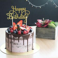 Semi Naked Cake 2.jpg