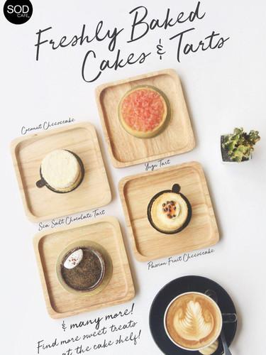 Tea Cake Special.jpg