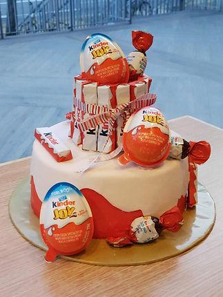 Kinder Joy Cakes.jpg