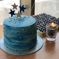 Blue Gradient Cake.jpeg