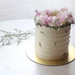 White Floral Cake.jpg