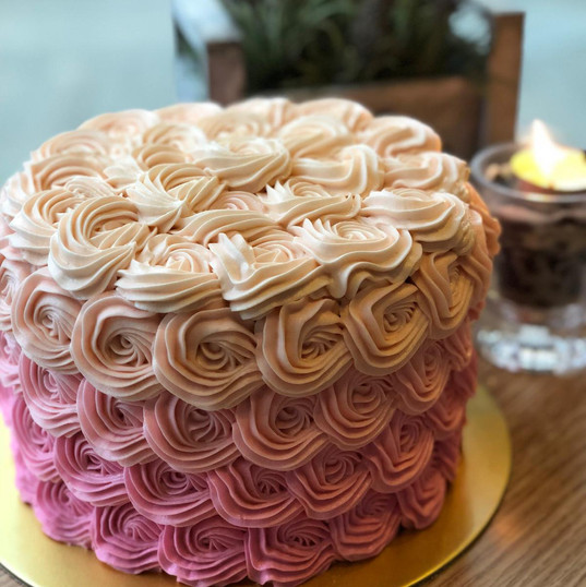 Pink Ombre Cake.jpeg