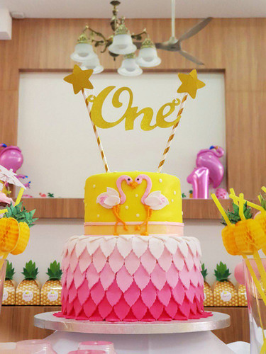 Flamingo Cake.jpg