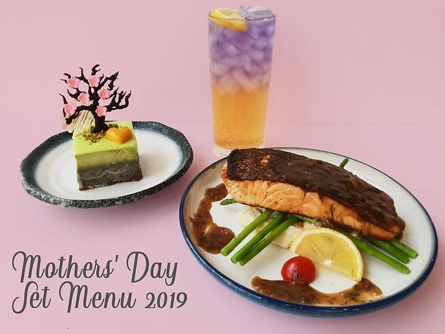 Mothers Day Set Menu.jpg