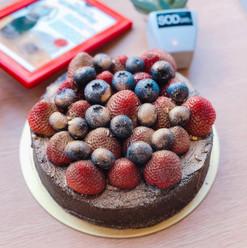 Chocolate Strawberry Raspberry Cake.jpeg