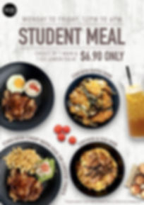 Student Special.jpg