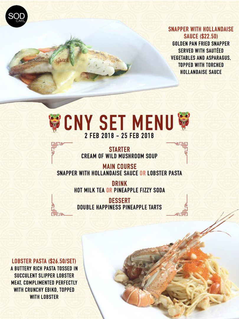 CNY Set Menu.jpg