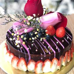 Chocolate Strawberry Cake.jpeg
