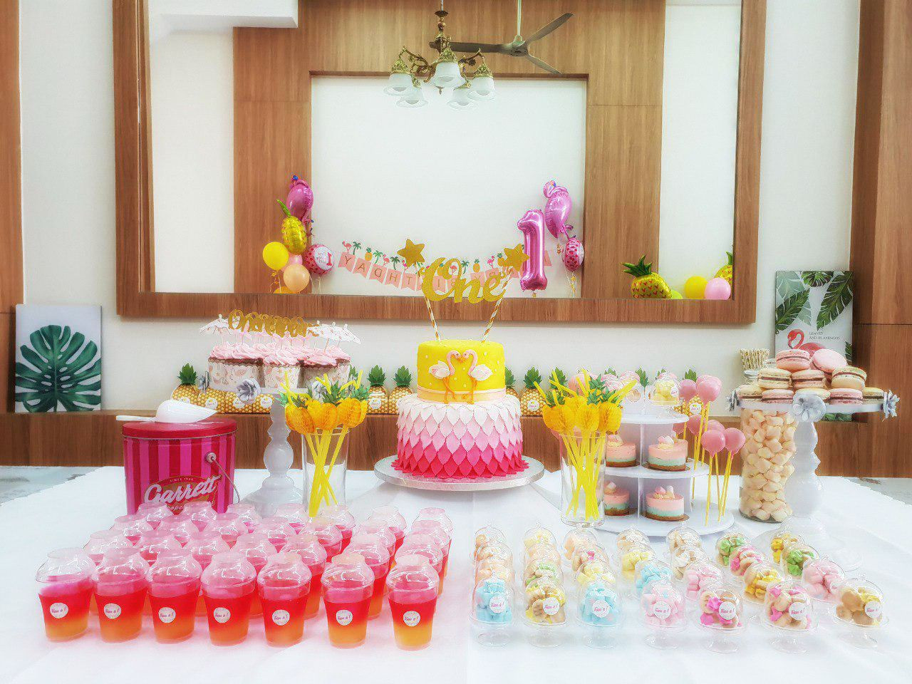 Tessa Dessert Table Spread.jpg