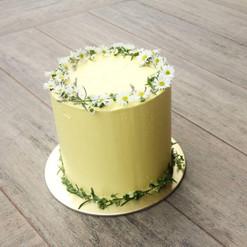 Yellow Floral Cake.jpg