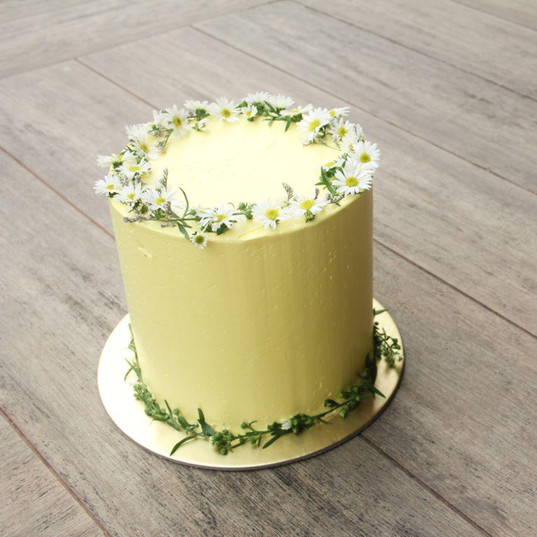 Yellow Floral Cake.jpg