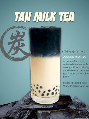 tan milk tea.001.jpeg