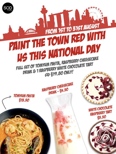 National Day Special.jpg