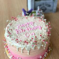 Pink Floral Cake.jpeg