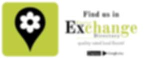 florist-exchange-banner-1.jpg