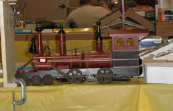 trainshow1
